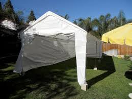 rent a canopy tent rentals price list party tents rentals 10ftx30ft pictures