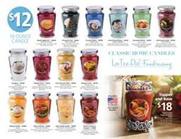 home interiors candles catalog home fascinating home interior candles fundraising with