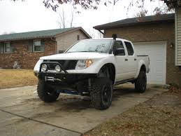 lifted nissan pathfinder nissan pathfinder lifted image 206