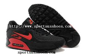 nike design your own black womens nike air max 90 shoes air max 90s for sale 75 88