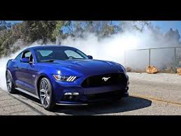 california blue 2017 ford mustang gt premium california special package 5 0l