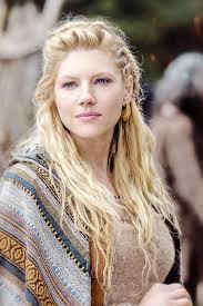 lagertha hairstyle best 25 lagertha hair ideas on pinterest viking hair viking