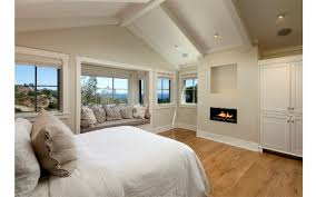 How To Build A Window Seat In A Bay Window - 60 window seat ideas for your home ultimate home ideas