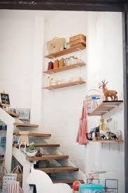 Home Design Furniture Pantip 13 Best Thai Loft Images On Pinterest Loft Thailand And Ponds