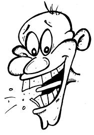 Laughing Face Meme - images laughing cartoon face meme