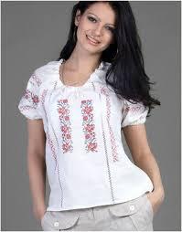 linen blouses linen blouses and fashion rusclothing com