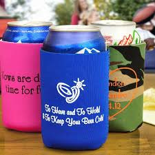 wedding koozie quotes wedding koozie ideas margusriga baby party think about wedding