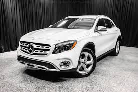 new cars peoria arizona mercedes benz of arrowhead
