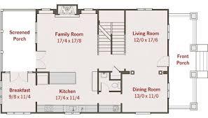 house building plans build a house floor plan interior4you