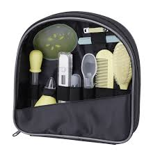 Kitchen Cabinet Child Locks Amazon Com Cabinet Locks U0026 Straps Baby Products