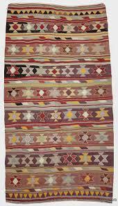 Kilim Rug 791 Best Vintage Kilim Rugs Images On Pinterest Kilim Rugs Hand