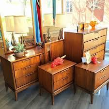 mid century modern bedroom sets mid century modern bedroom furniture internetunblock us