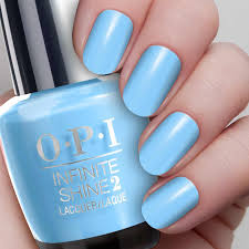 effects of nail polish on nails nails gallery