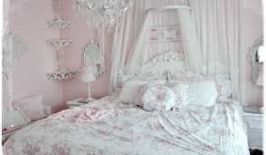 Shabby Chic Crib Bedding Sets by Bedding Set Shabby Chic Bedding Sets Many Shabby Chic Quilt