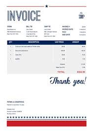 best 25 make invoice ideas on pinterest invoice layout sharp
