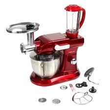 appareil en cuisine appareil de cuisine multifonction de cuisine kitchencook