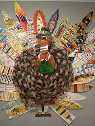 Thanksgiving Day Arts And Crafts 231 Best Thanksgiving Images On Pinterest Thanksgiving