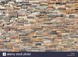 stone wall texture decor natural stone wall texture stock photo royalty free image