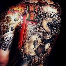 dragon tattoos for men men u0027s tattoo ideas best cool tattoos