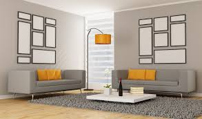 Modern Grey Rug Gray Area Rug Cool And Modern Color Editeestrela Design