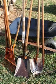 212 best garden tools images on pinterest garden ideas engine