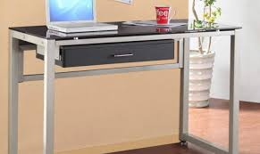bright graphic of walnut desk cool reception desk height famous