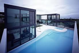 modern house architectural designs trend 7 modern architectural