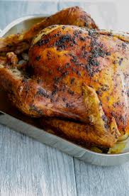 how much turkey per person for thanksgiving how to roast a thanksgiving turkey