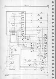 743 bobcat wiring diagram alternator wiring diagrams