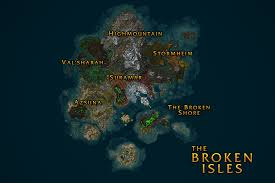 map world ro atlas world map map coords compasses world of warcraft addons