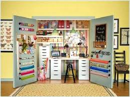 craft cabinet with fold out table fold out craft cabinet bellepoqphoto com