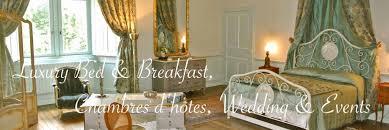 chambre chateau château de landreville guest house events bayonville