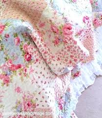 pink quilts and coverlets u2013 co nnect me