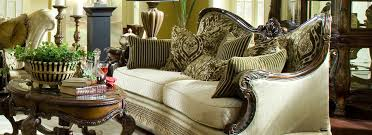 Michael Amini Michael Amini Furniture Designs Amini Com