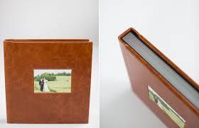 10x10 album align album design wedding album design for