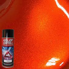 high gloss spray paint paint the home depot