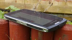 Top Rugged Cell Phones Best Rugged Smartphones 2017 Techradar