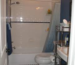 bathrooms design robust easy small bathroom wall decorating idea