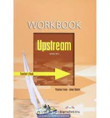 upstream книги student u0027s book и workbook оптом oxford book com ua