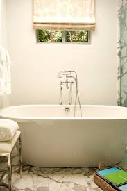 bathroom tub decorating ideas fantastic free standing bath tubs for sale decorating ideas images