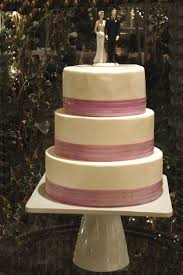 silver wedding cakes purple and silver wedding cake that s my cake