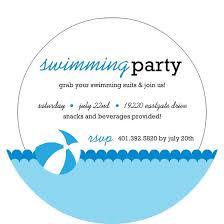 pool party invitation for word u2013 orderecigsjuice info