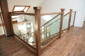 Glass Banisters For Stairs Railing Fence Tool Wishlist Feature And Content Requests