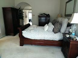 bedroom furniture stores bedroom furniture carlisle josephgardiner info