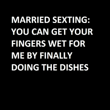 Memes About Sexting - married sexting album on imgur