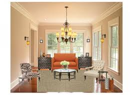Formal Livingroom by Large Formal Living Room Ideas For Formal Living Room Sofa Living