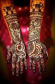 Henna Decorations 188 Best H E N N A Images On Pinterest Henna Mehndi Henna Art