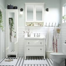 13 desventajas de apliques bano ikea y como puede solucionarlo mundo ikea el de decoración con muebles de ikea