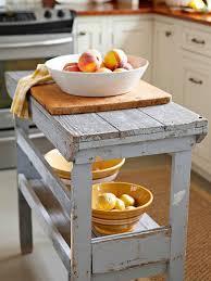 desserte ilot cuisine la cuisine avec îlot central idées de décoration et design