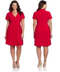 party clothes for plus size juniors long dresses online